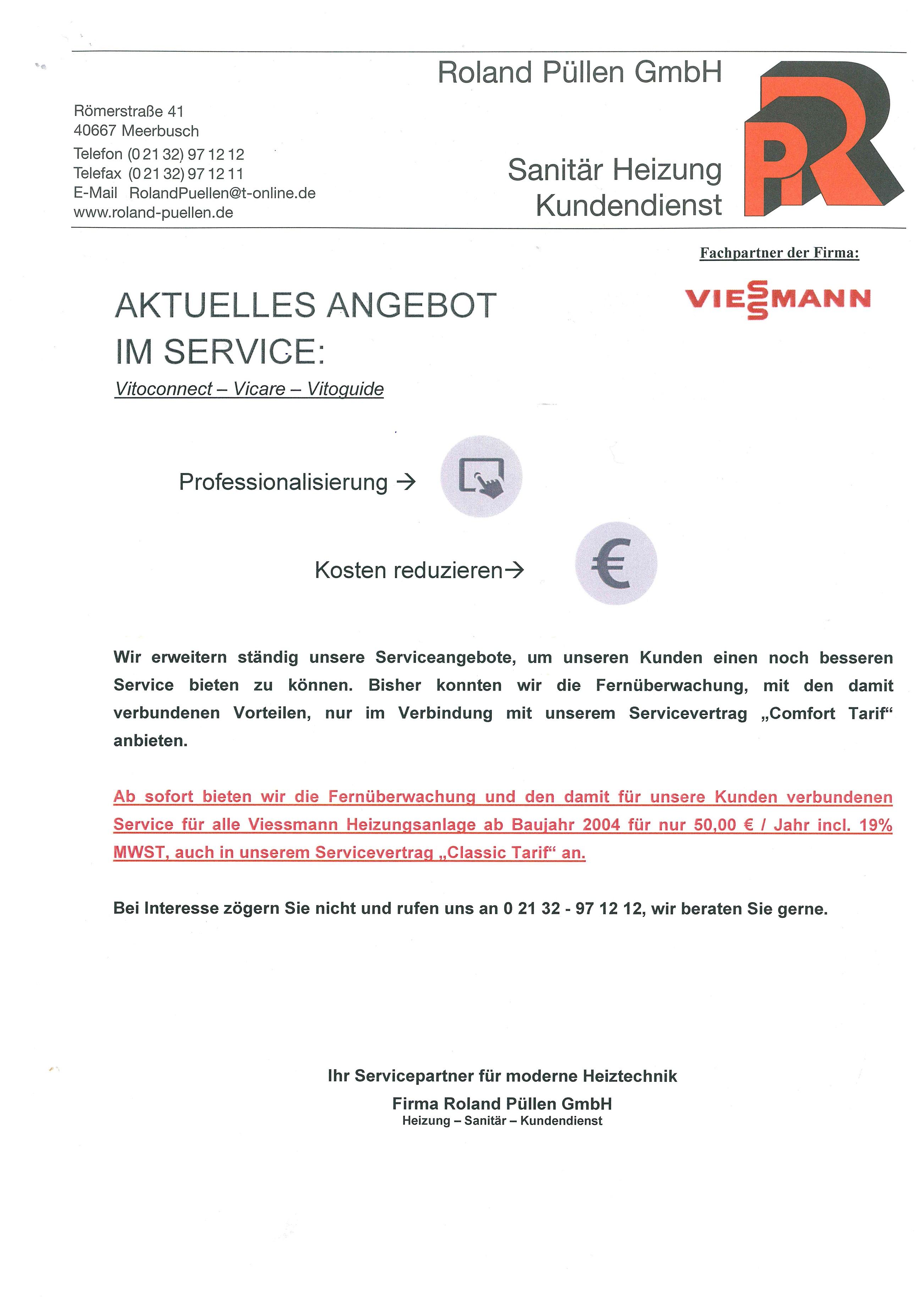 Gemütlich Service Angebotsvorlage Bilder - Entry Level Resume ...